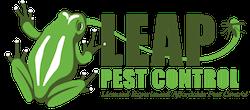 Leap Pest Control